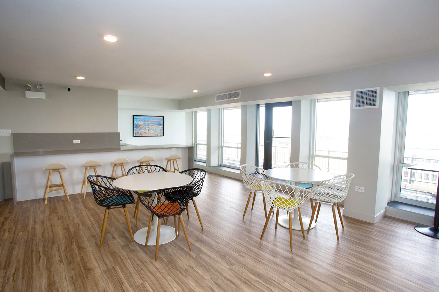 Roseland Chicago Apartments and Houses For Rent Near Roseland ...